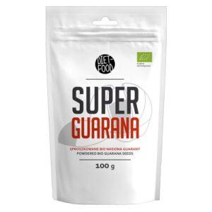 Super Guaranà